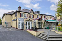Woodfield House Hotel Limerick